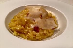 Eat with locals: La cuisine des pouilles