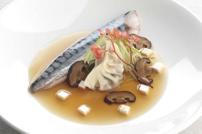 Gastronomique