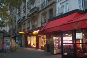 Eat with locals: Bons petits plats et convivialité